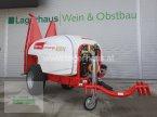 Anbau-Gebläsespritze typu Agromehanika AGP 1000 ENU !!!NEU!!! v Wolkersdorf