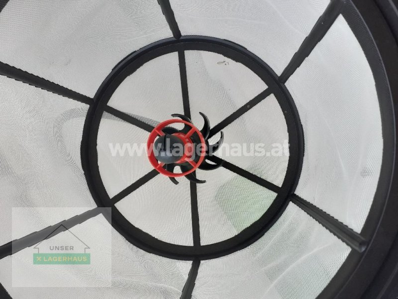 Anbau-Gebläsespritze typu Agromehanika AGP 1000 ENU !!!NEU!!!, Neumaschine v Wolkersdorf (Obrázek 6)