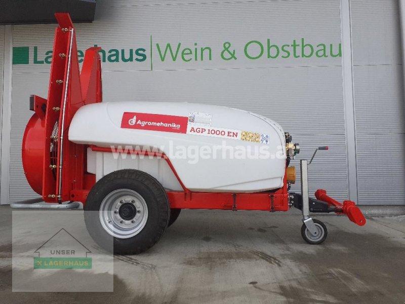 Anbau-Gebläsespritze typu Agromehanika AGP 1000 ENU !!!NEU!!!, Neumaschine v Wolkersdorf (Obrázek 2)