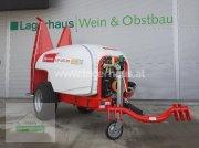 Anbau-Gebläsespritze tip Agromehanika AGP 1000 ENU !!!NEU!!!, Gebrauchtmaschine in Wolkersdorf