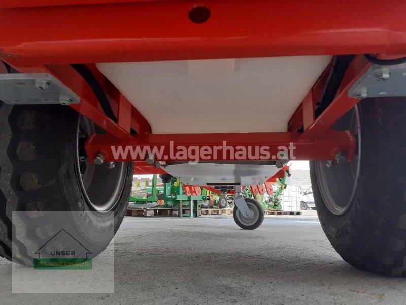 Anbau-Gebläsespritze typu Agromehanika AGP 1000 ENU !!!NEU!!!, Neumaschine v Wolkersdorf (Obrázek 8)