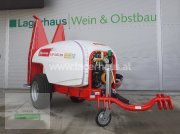 Anbau-Gebläsespritze tipa Agromehanika AGP 1000 ENU !!!NEU!!!, Neumaschine u Wolkersdorf