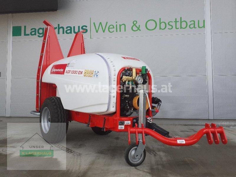 Anbau-Gebläsespritze tipa Agromehanika AGP 1000 ENU !!!NEU!!!, Neumaschine u Wolkersdorf (Slika 1)