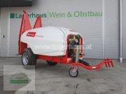 Anbau-Gebläsespritze des Typs Agromehanika AGP 1500 (E)NU !!!NEU!!, Gebrauchtmaschine in Wolkersdorf