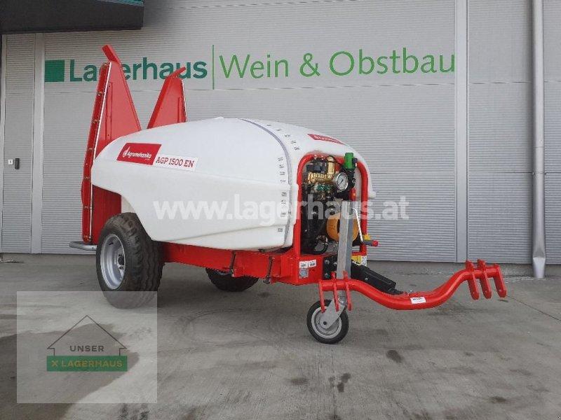 Anbau-Gebläsespritze typu Agromehanika AGP 1500 (E)NU !!!NEU!!, Neumaschine v Wolkersdorf (Obrázek 1)