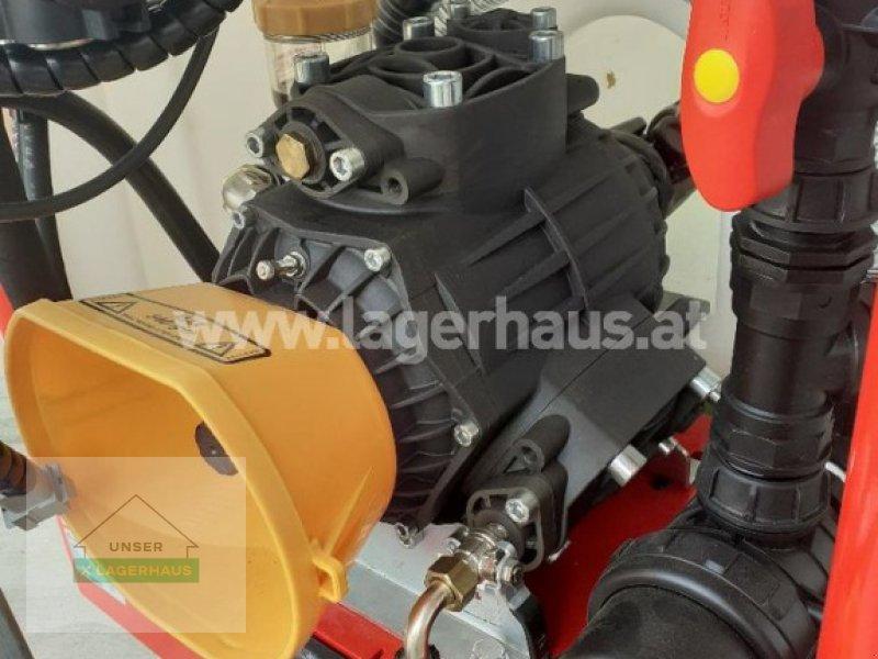 Anbau-Gebläsespritze typu Agromehanika AGP 1500 (E)NU !!!NEU!!, Neumaschine v Wolkersdorf (Obrázek 6)