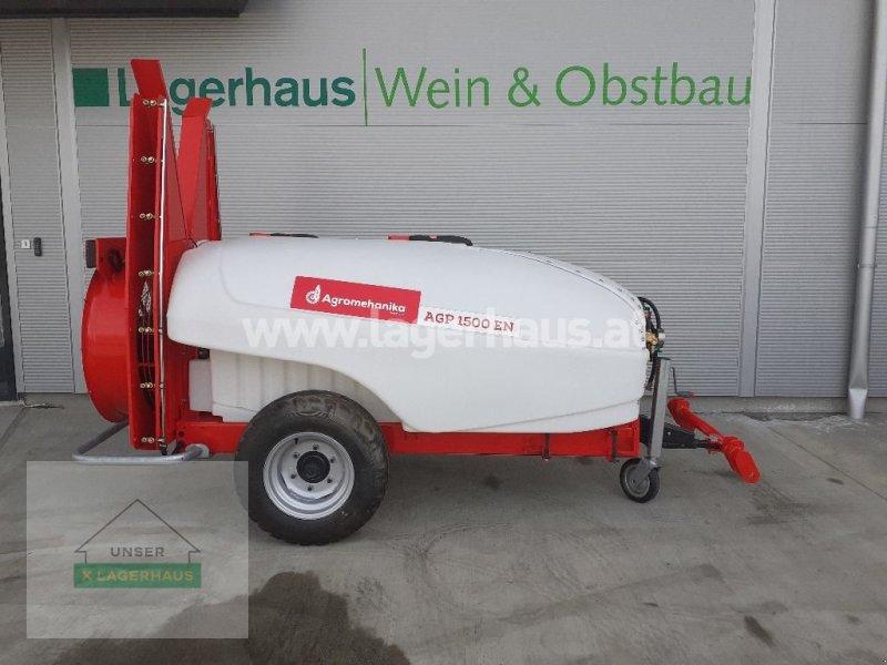 Anbau-Gebläsespritze typu Agromehanika AGP 1500 (E)NU !!!NEU!!, Neumaschine v Wolkersdorf (Obrázek 2)