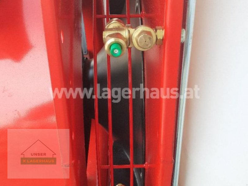 Anbau-Gebläsespritze typu Agromehanika AGP 1500 (E)NU !!!NEU!!, Neumaschine v Wolkersdorf (Obrázek 8)