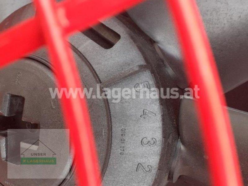 Anbau-Gebläsespritze typu Agromehanika AGP 1500 (E)NU !!!NEU!!, Neumaschine v Wolkersdorf (Obrázek 11)