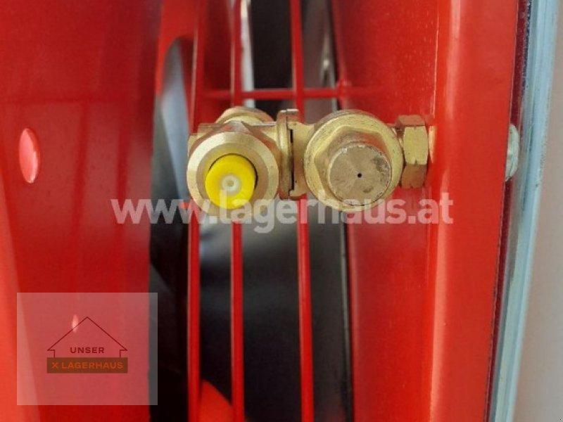 Anbau-Gebläsespritze typu Agromehanika AGP 1500 (E)NU !!!NEU!!, Neumaschine v Wolkersdorf (Obrázek 10)