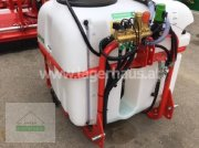 Agromehanika AGP 400 EN Anbau-Gebläsespritze