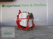 Anbau-Gebläsespritze typu Agromehanika AGP 500 ENU !!! NEU !!!, Gebrauchtmaschine v Wolkersdorf