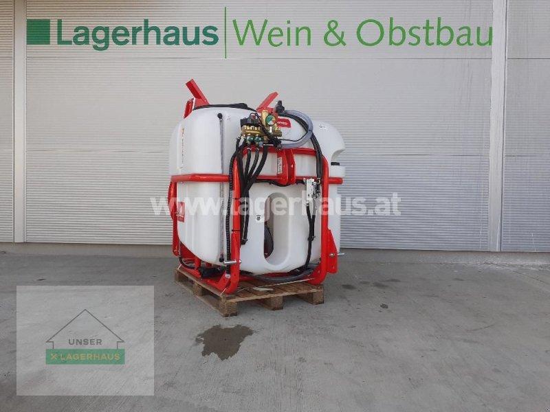 Anbau-Gebläsespritze typu Agromehanika AGP 500 ENU !!! NEU !!!, Neumaschine v Wolkersdorf (Obrázek 1)