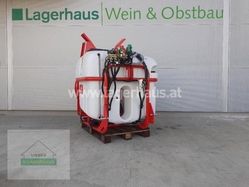 Anbau-Gebläsespritze типа Agromehanika WEINGARTEN - SPRITZE - SPRÜHGERÄT- AGP400, Neumaschine в Wolkersdorf (Фотография 1)