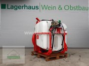 Anbau-Gebläsespritze typu Agromehanika WEINGARTEN - SPRITZE - SPRÜHGERÄT- AGP500, Gebrauchtmaschine w Wolkersdorf