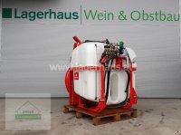Agromehanika WEINGARTEN - SPRITZE - SPRÜHGERÄT- AGP500 Stropitoare cu suflantă atașabilă