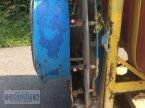 Anbau-Gebläsespritze du type Jessur Gebläsespritze en Wies
