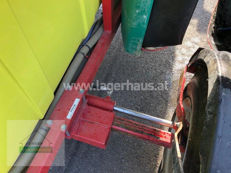 Anbau-Gebläsespritze typu Lipco TSG-NV-1000 Recycling, Gebrauchtmaschine v Wagram (Obrázek 3)