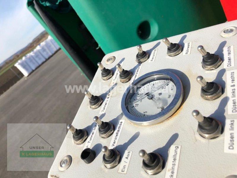 Anbau-Gebläsespritze typu Lipco TSG-NV-1000 Recycling, Gebrauchtmaschine v Wagram (Obrázek 7)
