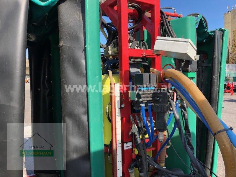 Anbau-Gebläsespritze typu Lipco TSG-NV-1000 Recycling, Gebrauchtmaschine v Wagram (Obrázek 5)
