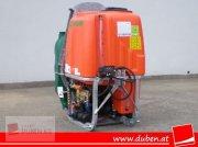 Anbau-Gebläsespritze tip Lochmann APS 3/60 Q, Neumaschine in Ziersdorf