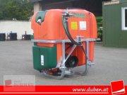 Anbau-Gebläsespritze tip Lochmann BP 600, Neumaschine in Ziersdorf