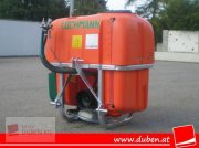 Anbau-Gebläsespritze tipa Lochmann BP 600, Neumaschine u Ziersdorf