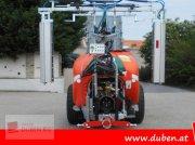 Anbau-Gebläsespritze tip Lochmann RPS 15/80 UQW UEZ-L, Neumaschine in Ziersdorf