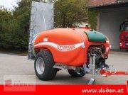 Anbau-Gebläsespritze tipa Lochmann RPS 15/80 UQW, Neumaschine u Ziersdorf