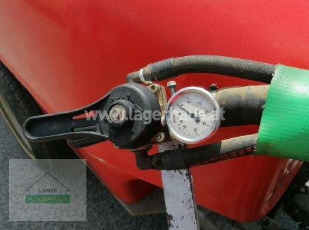 Anbau-Gebläsespritze typu Vogel & Noot 1500 L, Gebrauchtmaschine v Horitschon (Obrázek 8)