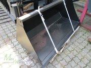 Anbaugerät des Typs Baas Erdschaufel, Neumaschine in Markt Schwaben