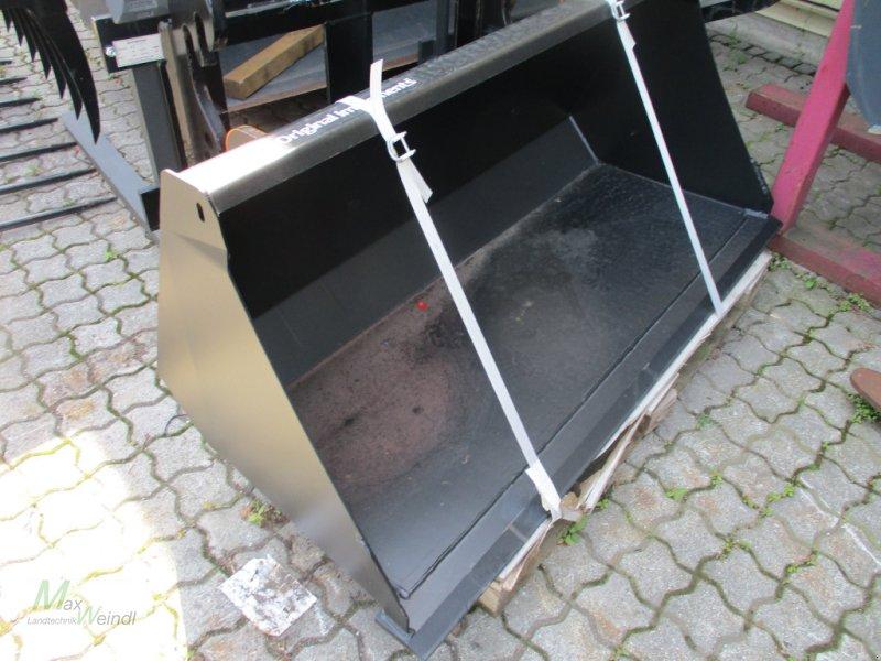 Anbaugerät a típus Baas Erdschaufel, Neumaschine ekkor: Markt Schwaben (Kép 1)
