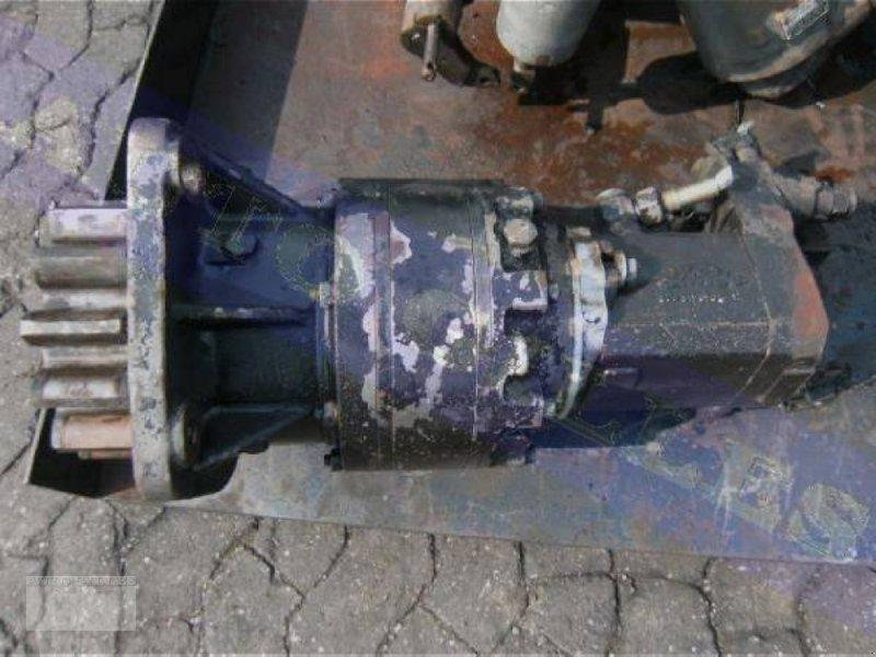 Anbaugerät a típus Brevini s.p.a. Drehantrieb FD2046, Gebrauchtmaschine ekkor: Kalkar (Kép 2)