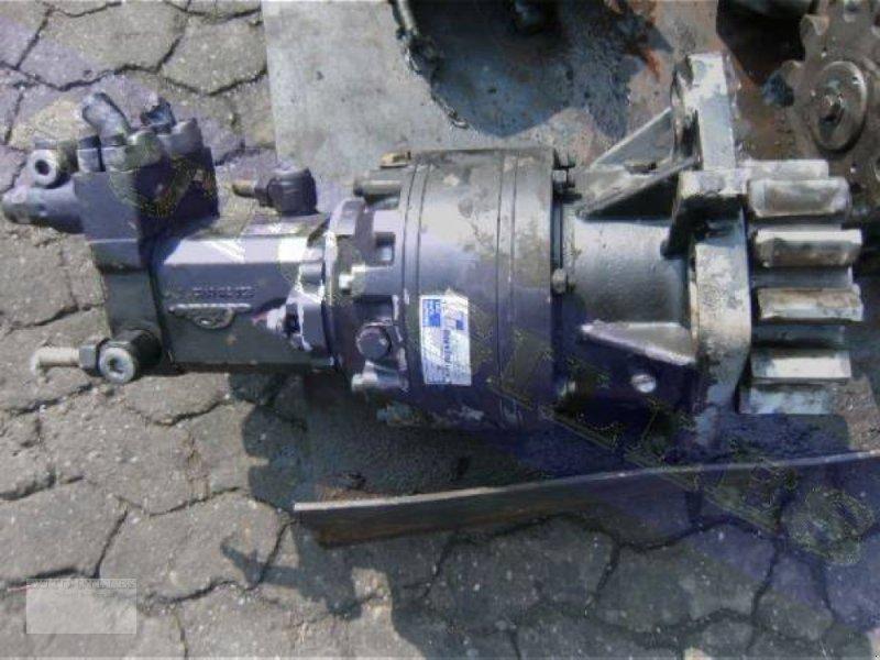 Anbaugerät a típus Brevini s.p.a. Drehantrieb FD2046, Gebrauchtmaschine ekkor: Kalkar (Kép 6)
