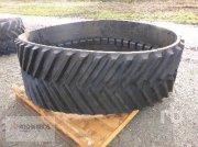 Camoplast 0764-9650 Навесное орудие