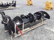 Anbaugerät typu Caterpillar 352-6203, Gebrauchtmaschine w NB Beda