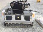Anbaugerät типа FAE UMM/EX-150VT в NB Beda
