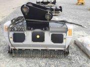 Anbaugerät typu FAE UMM/EX-150VT, Gebrauchtmaschine w NB Beda