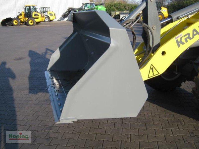 Anbaugerät des Typs Kramer Standardschaufel 0,85 m³, Neumaschine in Bakum (Bild 3)