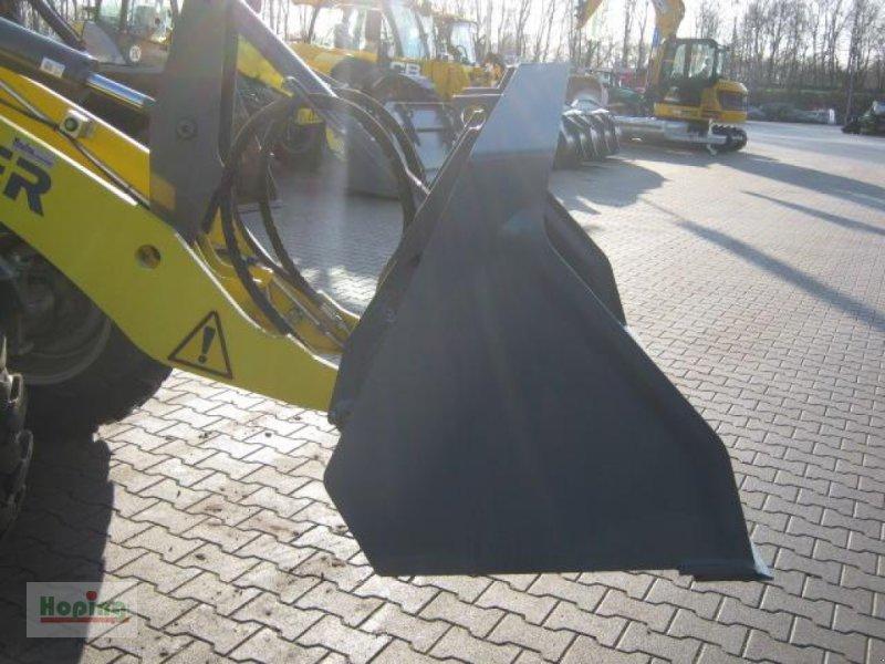 Anbaugerät des Typs Kramer Standardschaufel 0,85 m³, Neumaschine in Bakum (Bild 4)