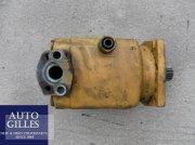 Anbaugerät a típus Liebherr Hydraulikmotor Fahrantrieb LMF 67, Gebrauchtmaschine ekkor: Kalkar