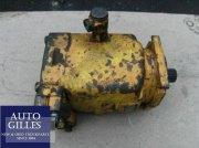 Anbaugerät типа Liebherr Hydraulikmotor Fahrantrieb LMF 90, Gebrauchtmaschine в Kalkar