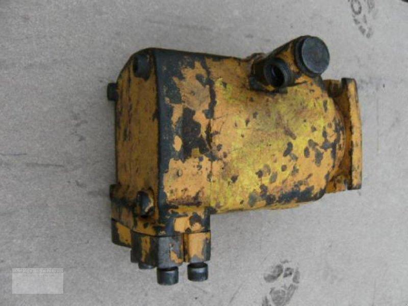 Anbaugerät des Typs Liebherr Hydraulikmotor Fahrantrieb LMF 90, Gebrauchtmaschine in Kalkar (Bild 3)