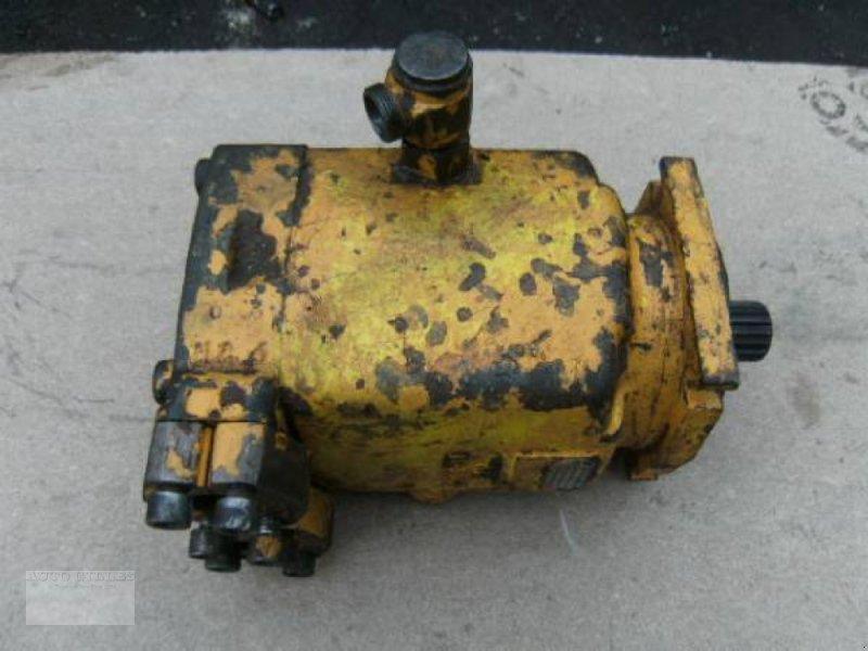 Anbaugerät des Typs Liebherr Hydraulikmotor Fahrantrieb LMF 90, Gebrauchtmaschine in Kalkar (Bild 2)