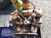 Anbaugerät типа Linde Hydraulik Antrieb 2500 67,6, Gebrauchtmaschine в Kalkar