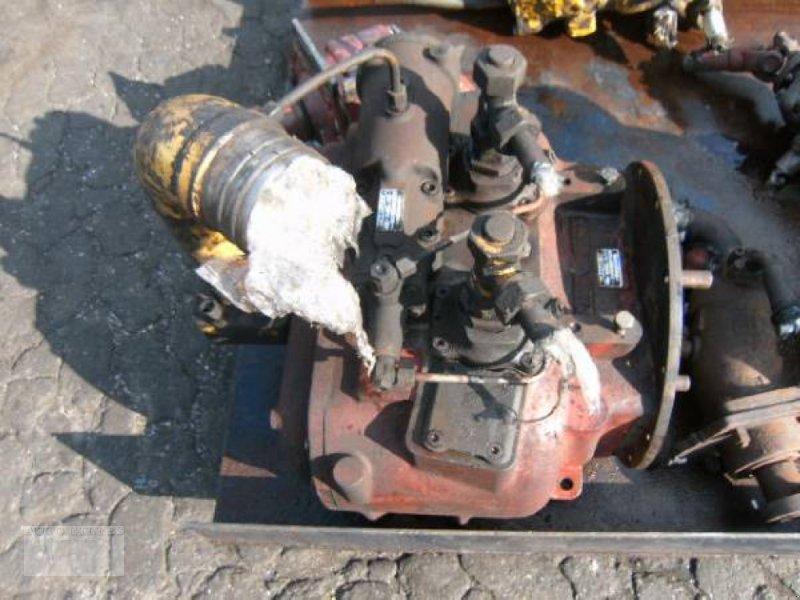Anbaugerät des Typs Linde Hydraulik Antrieb 2500 67,6, Gebrauchtmaschine in Kalkar (Bild 8)