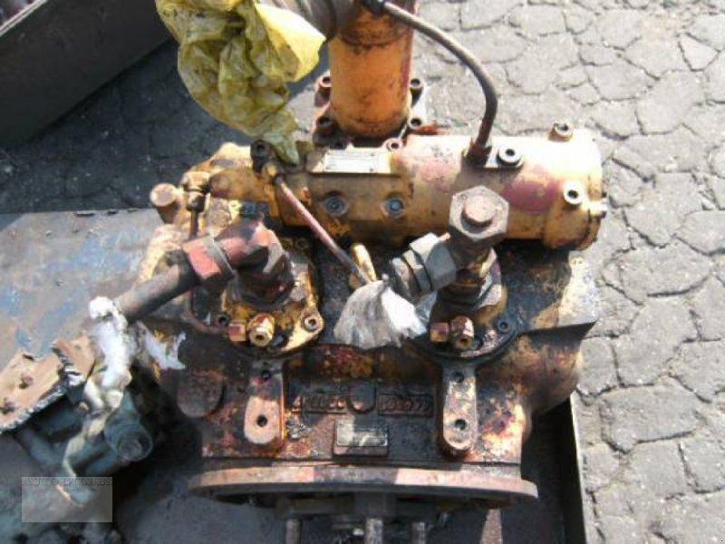 Anbaugerät des Typs Linde Hydraulik Antrieb 2500 67,6, Gebrauchtmaschine in Kalkar (Bild 2)