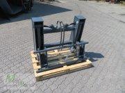 Anbaugerät типа Linde Schnellwechselrahme, Neumaschine в Markt Schwaben