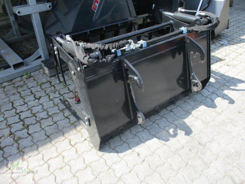Anbaugerät a típus Schäffer Greifgabel, Gebrauchtmaschine ekkor: Markt Schwaben (Kép 1)