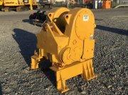 Anbaugerät typu Sonstige 70APS/B00100E, Gebrauchtmaschine w NB Beda
